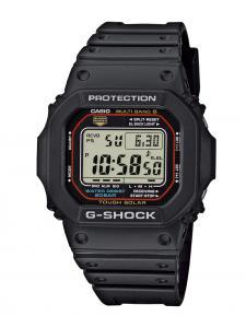 Casio GW-M5610-1ER G-Shock Solar-Funkuhr