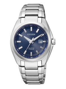 Citizen EW2210-53L Eco-Drive Titan Damenuhr