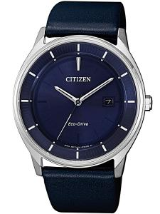 Citizen BM7400-12L Eco-Drive Herrenuhr