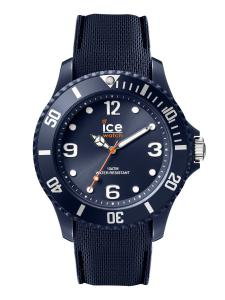 Ice Watch Ice-Watch 007278 Armbanduhr Ice Sixty Nine Dark Blue M