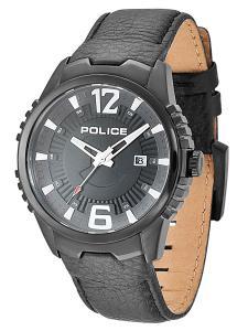 Police P13592JSB-02 Vice Herrenuhr