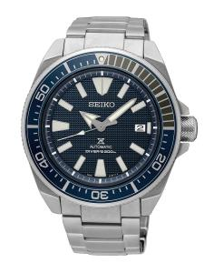 Seiko SRPB49K1 Prospex Automatik Diver Herrenuhr Samurai