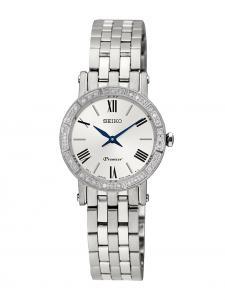 Seiko SWR023P1 Premier Damen-Armbanduhr