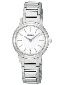 Seiko SXB421P1 Damen-Armbanduhr