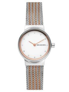 Skagen SKW2699 Damen-Armbanduhr Freja