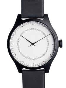 Squarestreet AS-13 Aluminium Herrenuhr