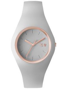 Ice Watch Ice-Watch 001066 Glam Pastel-Wind Quarzuhr