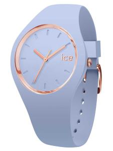 Ice Watch Ice-Watch 015333 Damenuhr Glam Colour Sky M