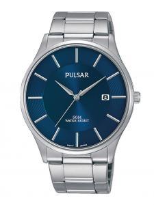 Pulsar PS9541X1 Herren-Armbanduhr
