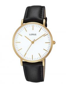Lorus RH888BX9 Damen-Armbanduhr