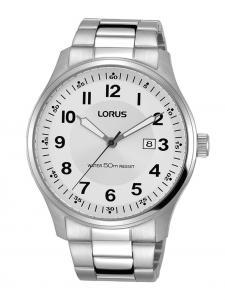 Lorus RH939HX9 Quarz Herrenuhr