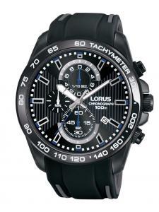 Lorus RM385CX9 Herrenuhr Chronograph