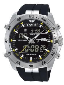 Lorus RW619AX9 Herrenuhr Chronograph