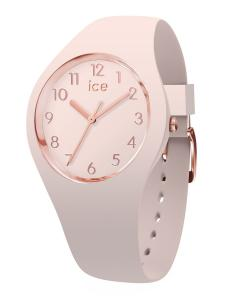 Ice Watch Ice-Watch 015330 Damenuhr Ice Glam Colour Nude S