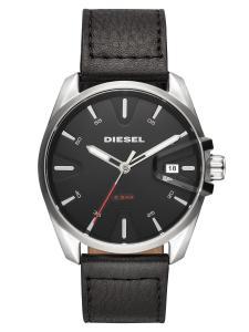 Diesel DZ1862 Herrenarmbanduhr MS9