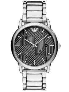 Emporio Armani AR11134 Armband-Uhr für Herren