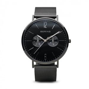BERING Classic Collection 14240-222