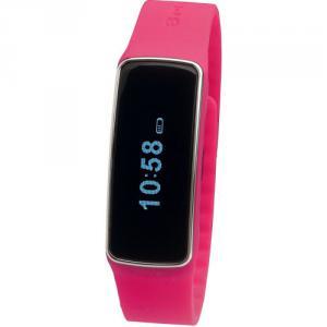 Blox BLOX Smart Gear BX15103 Fitness- und Gesundheitstracker