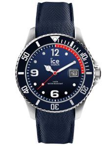 Ice Watch Ice-Watch 015774 Herrenuhr Ice Steel Marine L