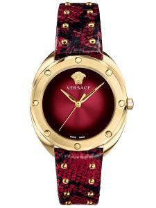 Versace VEBM00918 Damenarmbanduhr Shadov