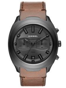 Diesel DZ4491 Herrenuhr Chronograph Tumbler