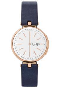 Skagen Connected SKT1412 Hybrid Damen-Smartwatch Signatur T-Bar