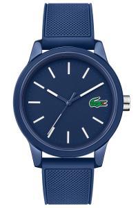 Lacoste 2010987 Armbanduhr für Damen und Herren