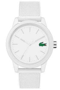 Lacoste 2010984 Armbanduhr für Damen und Herren