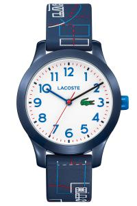 Lacoste 2030008 Kinderuhr