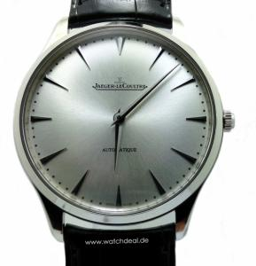 Jaeger-LeCoultre Master Ultra Thin 1338421 41mm