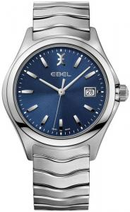 Ebel Wave Gent 1216238 40mm