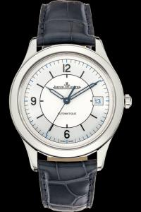 Jaeger-LeCoultre Master Control Date 1548530 39mm