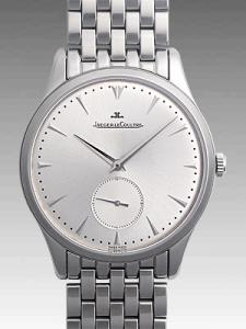 Jaeger-LeCoultre Master Grand Ultra Thin 1358120 40mm