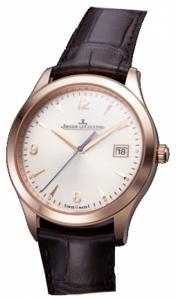 Jaeger-LeCoultre Master Control 1542520 39mm