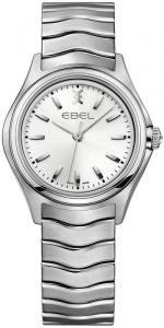 Ebel Wave Lady 1216191 30mm