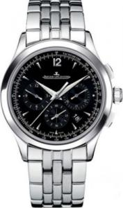 Jaeger-LeCoultre Master Chronograph 1538171 40mm
