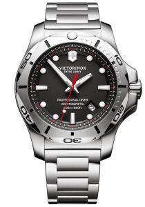 Victorinox 241781 I.N.O.X. Professional Diver Herrenuhr
