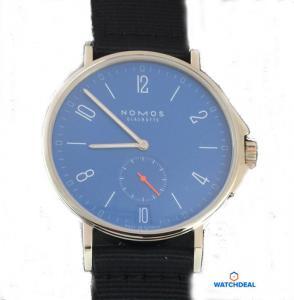 Uhren-Markt