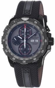 Sonstige Uhren Victorinox Professional Alpnach NEU 241528