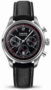 Union Glashütte Union Glashütte Belisar Chronograph D009.427.16.057.00