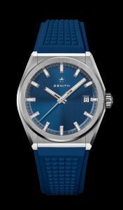 Zenith DEFY Classic 95.9000.670/51.R790