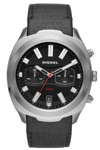 Diesel DZ4499 Herren-Armbanduhr Chronograph Tumbler