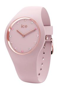 Ice Watch Ice-Watch 016299 Armbanduhr Cosmos Pink Shades S