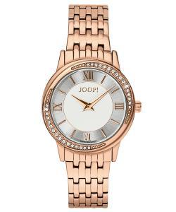 Joop 2022882 Damen-Armbanduhr