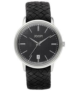 Joop 2022836 Herren-Armbanduhr