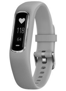 Guess Garmin 010-01995-02 vivosmart 4 Fitness-Tracker Größe S/M