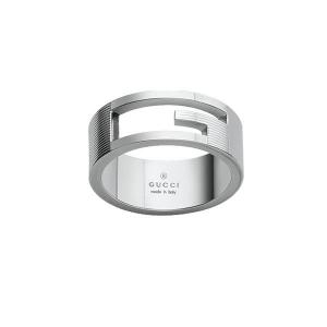 Gucci Branded Damening Sterlingsilber YBC032661001