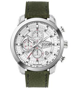 Joop 2022957 Herrenuhr Chronograph