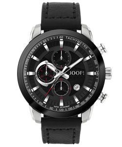 Joop 2022852 Herren-Armbanduhr Chronograph