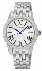 Seiko SRZ437P1 Damen-Armbanduhr